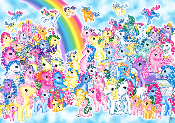 http://flowerpony.files.wordpress.com/2008/08/mylittlepony.jpg